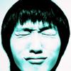 Choi-jong chan