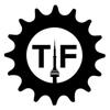 Toronto Fixed Gear