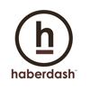 Haberdash Men's Shop
