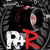 Red+Ripley