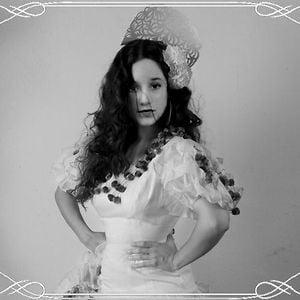 Profile picture for Mari Garmen