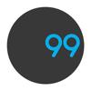 Punto99