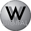 WestView Digital