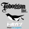 Toboggan Inc.