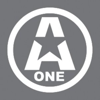 A-ONE UA