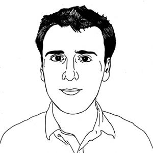 Profile picture for Ben Tarnoff