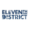 Eleventh District