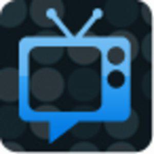 Profile picture for RealTVAddict