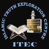 Islamic Truth Exploration Center