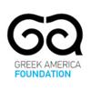 Greek America Foundation