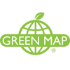 Green Map System
