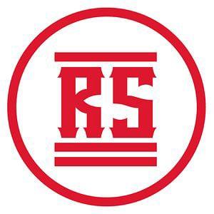 Profile picture for Rocksauce Studios
