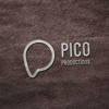 Pico Productions