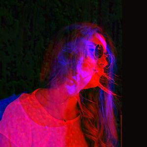 Profile picture for mirellanakad