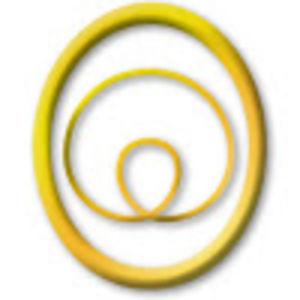 Profile picture for PHOSPHENISME