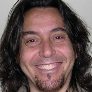 Profile picture for Jesús Torralba