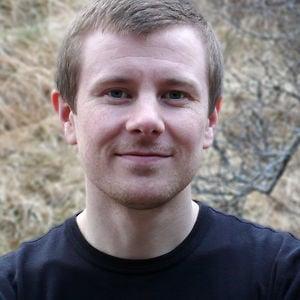 Profile picture for Siggi Orri Þórhannesson
