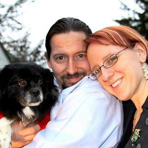 Profile picture for Liza Lepczyk Allison