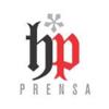 HP Prensa