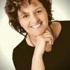 Leila Jinkings
