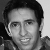 Daniel Proença