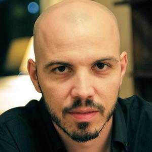 Profile picture for Fernando Muñoz