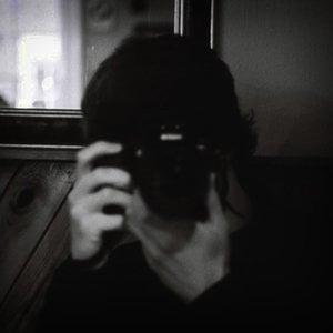 Profile picture for Matt Miles