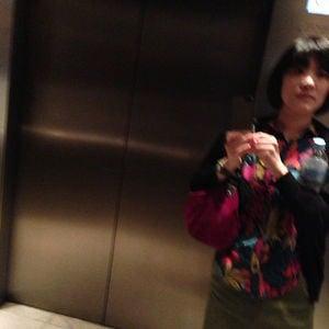 Profile picture for Yumi Ishikawa