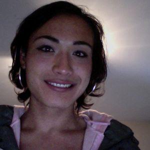 Profile picture for Kaiya Suki Kramer