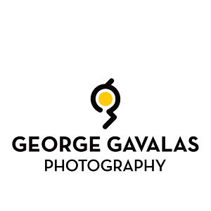 Profile picture for George Gavalas