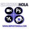 2K PHOTO NOLA