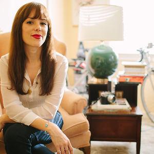 Profile picture for Pilar Timpane