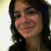 Alice Miceli