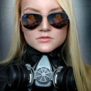 Profile picture for Maya Wysocki