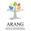 Arang Film