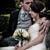 Simply Wedding Videos