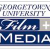 FMST Georgetown