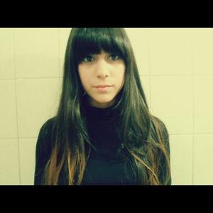 Profile picture for Pilar Cordero