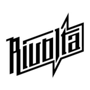 Profile picture for Rivolta Madrid