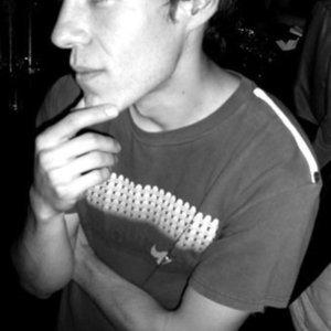 Profile picture for Adrian Sanctus