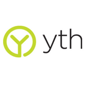 Image result for YTH