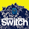 Switch Boards