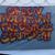 Green Mountain Freestyle Center