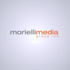 Morielli Media Group