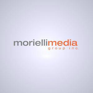 Profile picture for Morielli Media Group