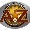 Arizona's Multimedia and Video