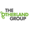The Otherland Group