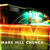 Mars Hill Church | Ballard
