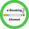 Best E-Liquid With Nicotine