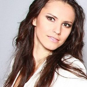 Profile picture for Galyna Voronenko